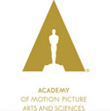 Academy of Motion pictures, Arts and Sciences