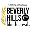 Beverli HilLs Film Festival