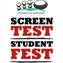 Screen Test Student Fest