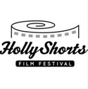 Holly Shorts Film Festival