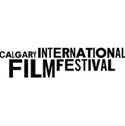 Calgari Internetional Film Festival